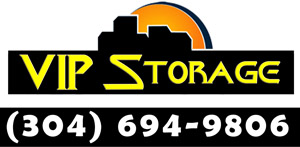VIP Storage